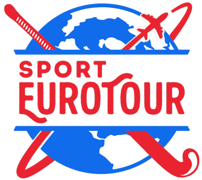 Sport EuroTour Field Hockey